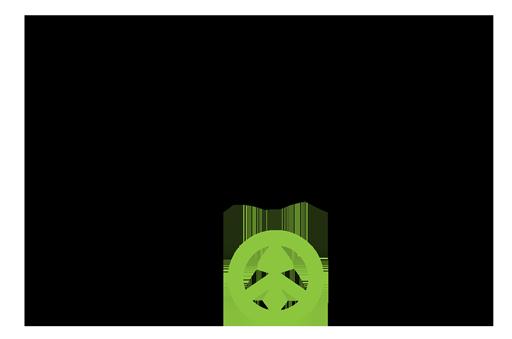 Hippiefood - Ekologiska produkter
